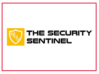 TSS The Security Sentinel